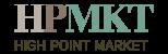 hpmkt-logo2